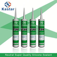 China cheap joint sealant for concrete