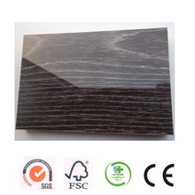 ADMY factory low prices laminated acrylic laminated mdf sheet wholesale