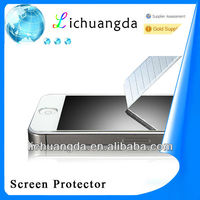 the greatest guarder for lcd screen protector,0.33mm tempered glass screen protector for blackberry q10