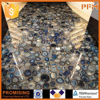 chinese high quality precious stones buyers