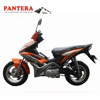 Best price Cheap motorcycle Wonderful Electric Kick Start 110CC Powerful High Quality Rechargeable Motorcycle