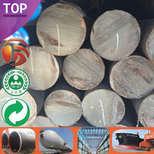 B7/SCM435-440 Round Bar special steel profile Prime Steel buying in large quantity