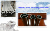 Popular Ice Tube Making For Indonesia Cooling Drink
