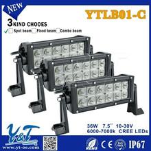 led working light manufacturer scooter tuning parts 10w led flood light