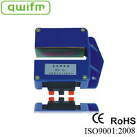 Permanent Magnetic Transducer YG-1