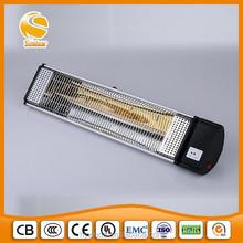 Tungsten 2000 W Radiant Electric halogen Heater, halogen quartz heater & Halogen Electric Patio Heater