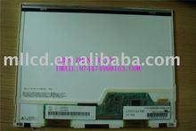 "Laptop 12.1""-inch 1024*768 LTD121ECHB LCD display"