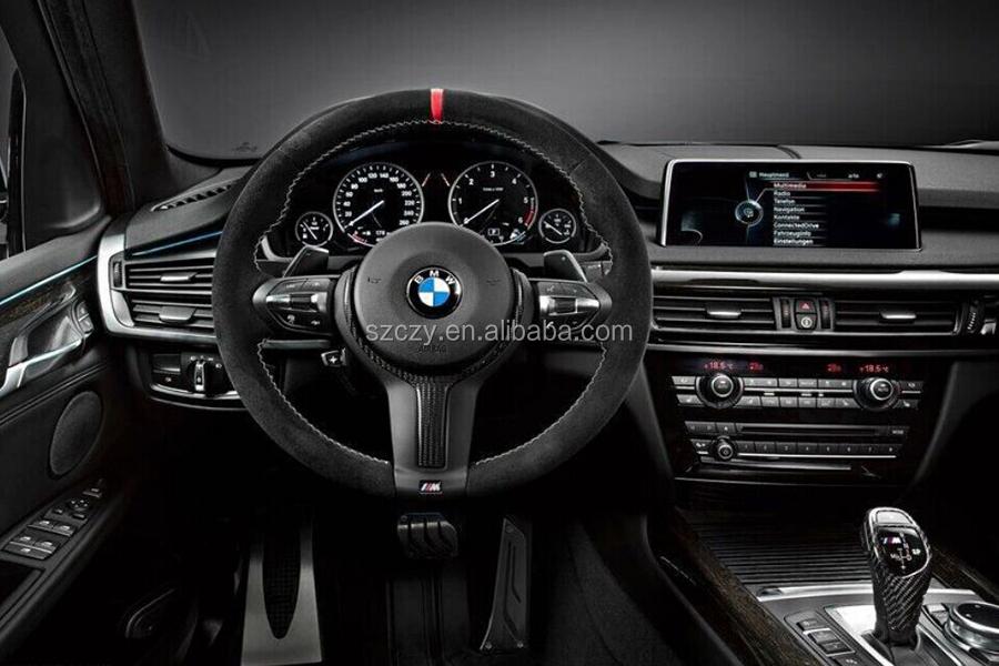 2014 Carbon Fiber Interior Dashboard Trim For Bmw F15 X5 Buy Interior Dashboard Trim Carbon