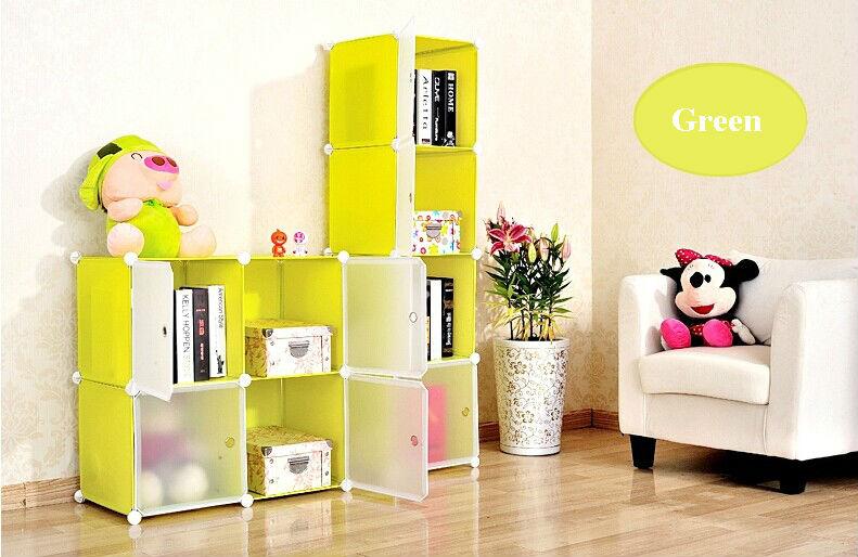 2 modelos 4 cubos de almacenamiento de ikea gabinete - Ikea cubo ropa ...