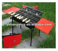 table meat grill motor 12v korea rotary