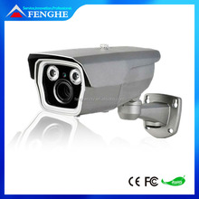 IP67 Onvif HD waterproof outdoor 5 mp ip camera,2.8-12mm varifocal lens