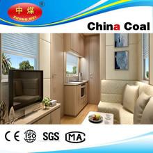 China coal group 2015 motor homes for sale,china motorhomes caravans and motorhomes
