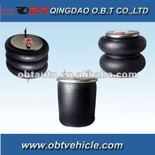 Truck Air Bag Suspension goodyear:1R13-039