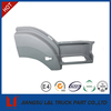 hot sell plastic foot step of trucks for mercedes benz cab/actros/axor/atego