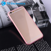 Supply all kinds of bracket flat cell phone case,sublimation tpu leather case