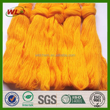 Used For Dying Cotton Fabric Vat Golden Yellow RK C.I.Vat Orange 1 Textile Dyes