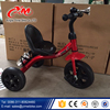 China online Wholesale baby tricycle, cheap price plastic 3 wheel tricycle for kids