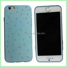 for iphone 6 silicone cover