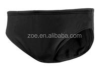 2015 most popular swim shorts men's professional men's Sexy Swimwear swimwear equipment Beachwear