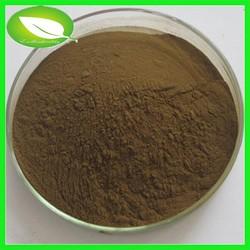 aloe vera extract powder bulk aloe vera skin whitening herbal extract