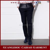 Mens business formal dress shirts men formal pants and shirts designs
