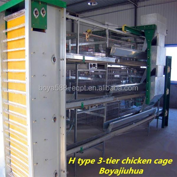 farm equipment business plan