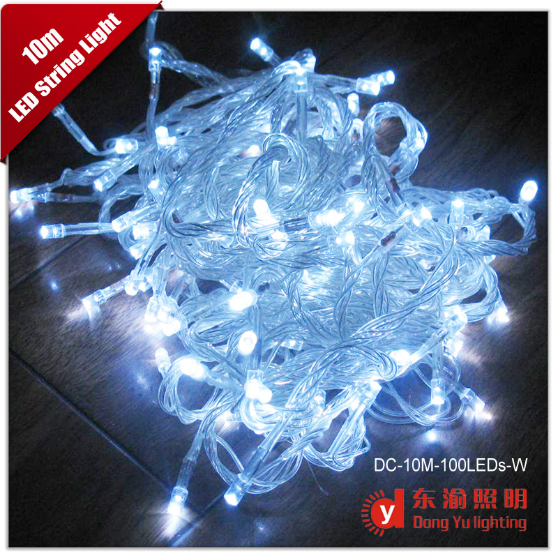 Alibaba wholesale outdoor decorative string lights cheap for Cheap outdoor christmas lights