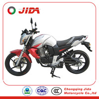 200cc best chinese street motorcycle JD200S-2