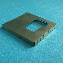 high precise EMI metal shield from vantech