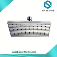 2015 Factory!shower head with water stop