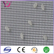 Summer indispensible breathable scrren mesh fabric help air flow