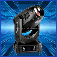 High quality product in Pro sound&light Frankfurt robe pointe 280