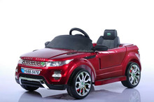 Electric Toy Car For Kids With Remote Control/Kids Ride On Electric Cars Toy For Wholesale /Children Electric Car Price