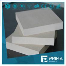 black laminates solid and woodgrain colour melamine mdf board