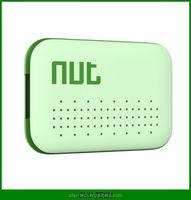 Nut mini Smart Finder Bluetooth WiFi Tracker Locator