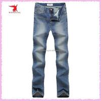 wholesale mis me top design pants price usa sexy ladies leggings sex photo women jeans