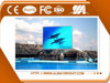 P6 led display outdoor with visual full color, p6 big screen outdoor tv led advertising