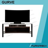 Corner tv stand ikea modern style