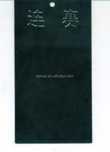 deep grey high gloss color epoxy powder coating