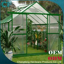 Oem & Odm Portable Greenhouse Hydroponics