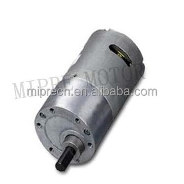 37mm 6v 12v low rpm dc gear motor buy dc gear motor gear for Dc gear motor 12v 500 rpm