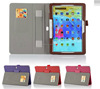 Fashionable factory direct hard case for galaxy tab 2 10.1