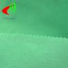 80 polyester 20 cotton fabric retro-reflective twill fabric