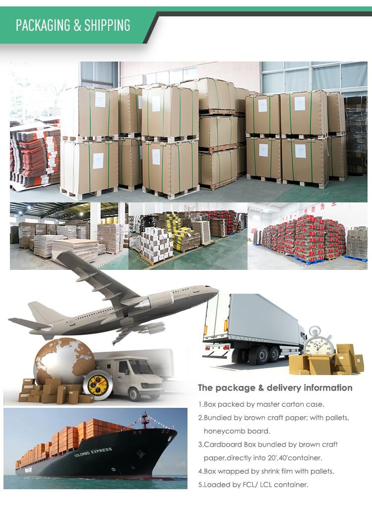 4_packaging&shipping.jpg