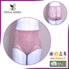 Popular Antimicrobial breathable new design sexy www xxx com photos latex rubber waist training corset