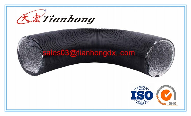 black PVC duct.jpg