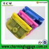 waterproof waist bag moible phone carry bag