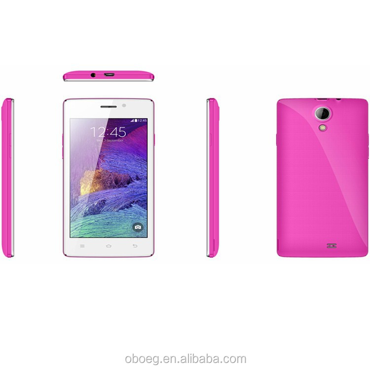 Best 5inch android cheap big screen cdma mobile phone prices in dubai