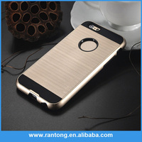 New coming OEM quality cell phone case for moto x 2nd gen with good offer