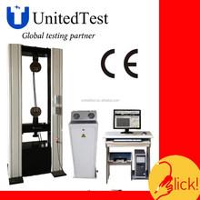 tensile strength tester / tensile testing mchine